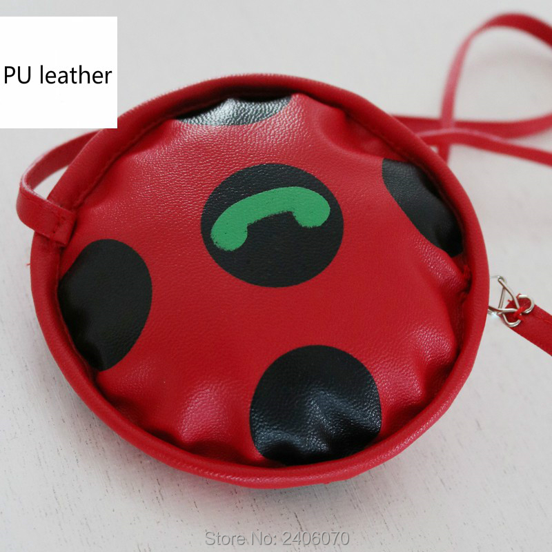 Children Clothing Sets Lady Bug Cosplay Sets Ladybug Halloween Christmas Party Custume Kids One-piece Girls Suit Spandex Onesie04